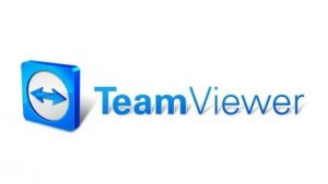 TeamViewer远程控制软件-小姚工作室