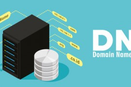江苏省各市江苏十三太保DNS服务器