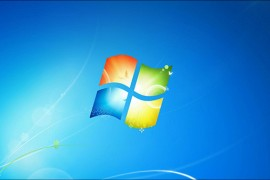 Windows7系统安装版
