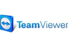 Teamviewer免安装版使用