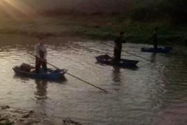 转泥鳅克星逮黄鳝-五米十五米地笼运用