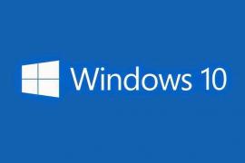 Windows10系统纯净版安装版下载