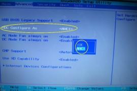 电脑装完系统后直接蓝屏是什么原因?