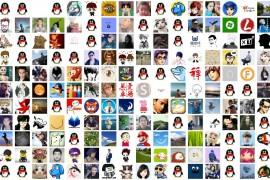 获取QQ图像API接口