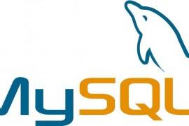 Mysql数据库查询数据的常用语法