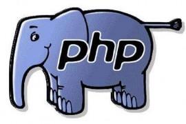 PHP页面实现倒计时效果