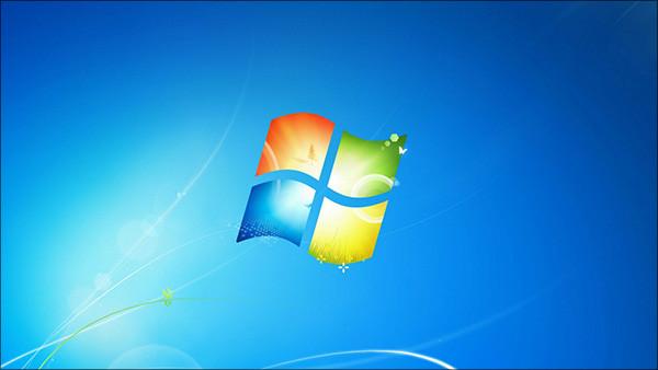 Windows7系统安装版-小姚工作室