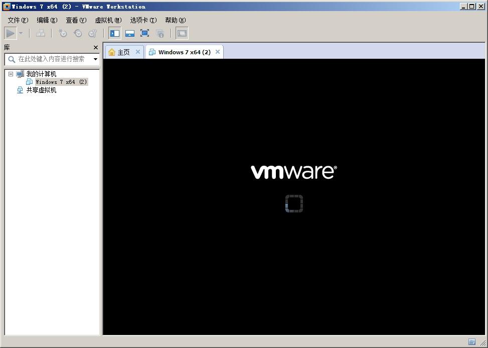 VMware Workstation VM虚拟机软件-小姚工作室