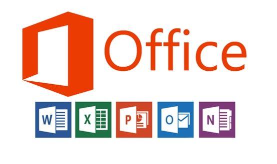 Office2010-小姚工作室