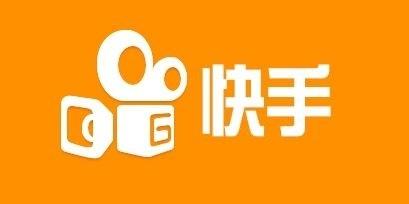 """利用系统升级漏洞,27人盗刷""""快手""""672万元获刑-小姚工作室"""