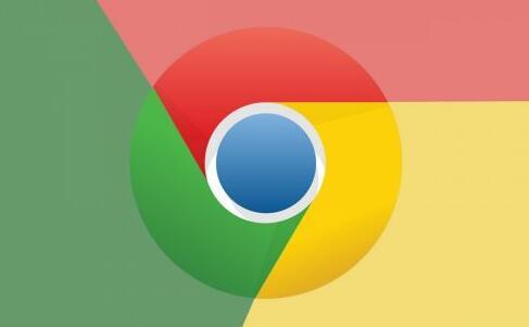 Google Chrome谷歌浏览器-小姚工作室