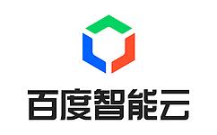 网站服务器云主机域名注册推荐-小姚工作室