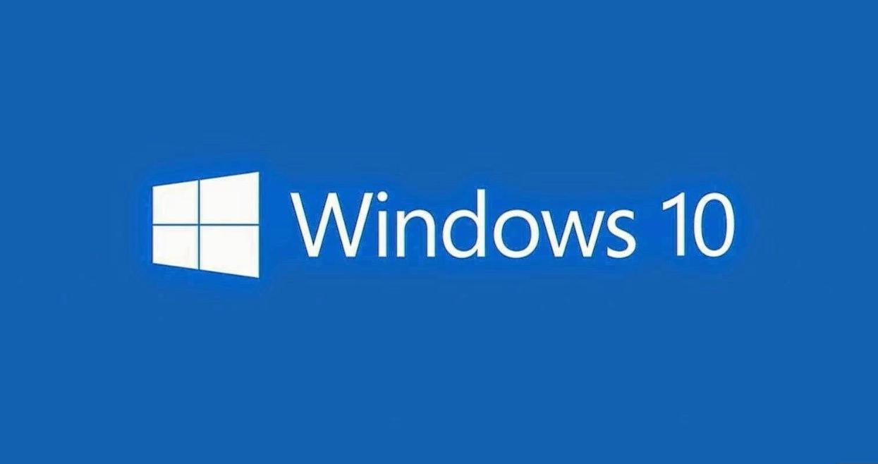 Windows10系统纯净版安装版下载-小姚工作室