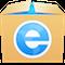 浏览器排行榜 浏览器推荐最好用的浏览器推荐-小姚工作室