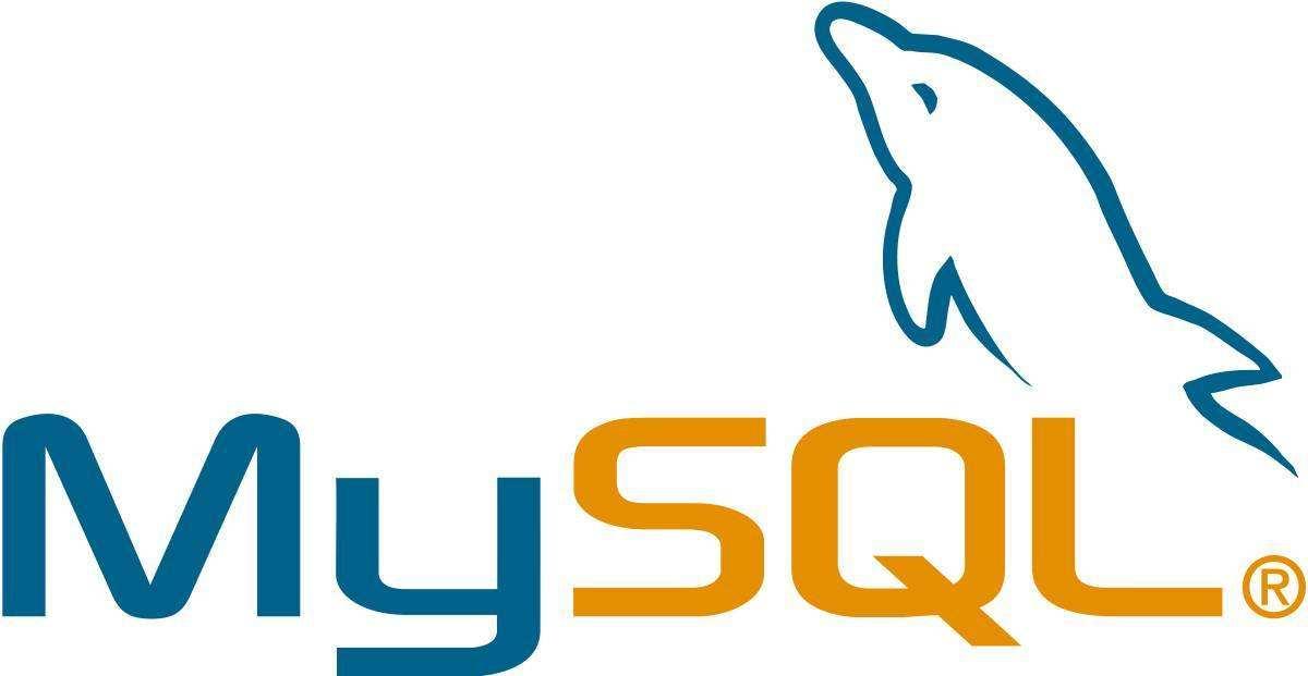 Mysql数据库查询数据的常用语法-小姚工作室
